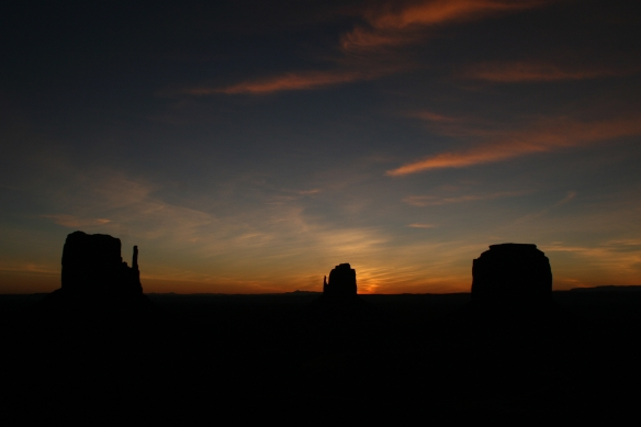 IMG_2646.jpg Dawn